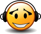 smiley_headphones podcast