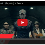 "Lyrics + English Translation ""Bailando"" by Enrique Iglesias"