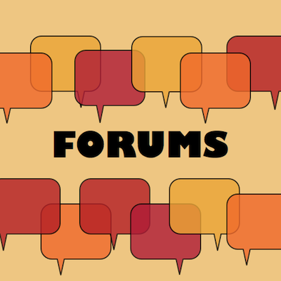 Learn Spanish Online Forums
