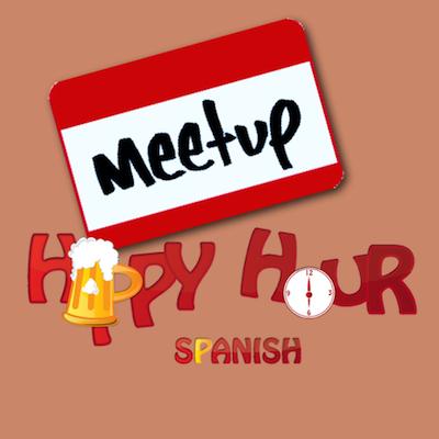 Learn Spanish Online Meetups