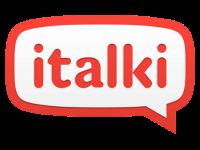 learn-spanish-italki