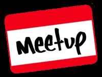 learn-spanish-meetup