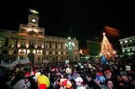 spanish-christmas-traditions-new-year-madrid