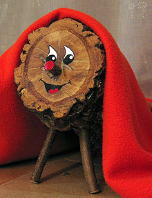 spanish-christmas-traditions-tronco-de-navidad