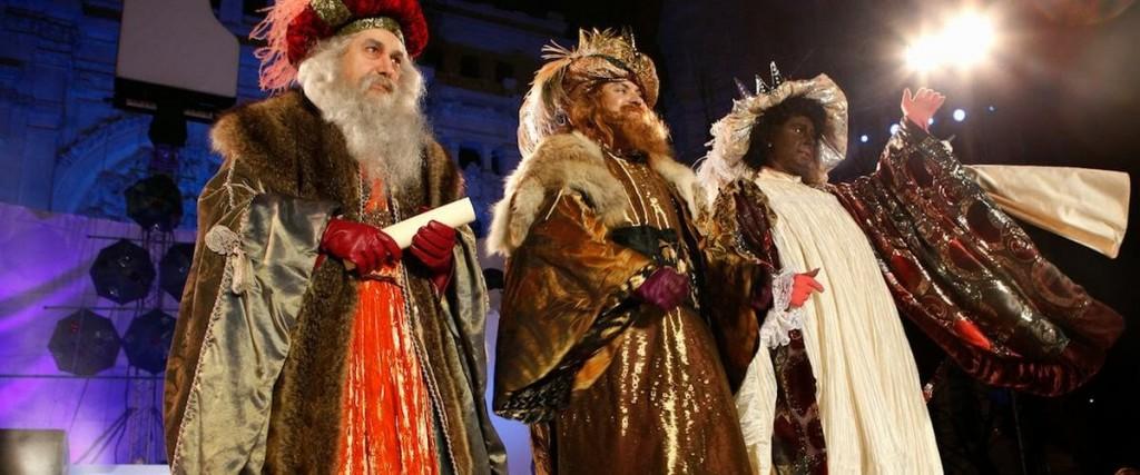 spanish-christmas-traditions-cabalgata-reyes-madrid