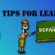 5 tips for learning Spanish