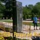 Spanish Culture: Retiro Park, Madrid (video)