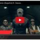"Lyrics + English Translation ""Bailando"" by Enrique Iglesias"
