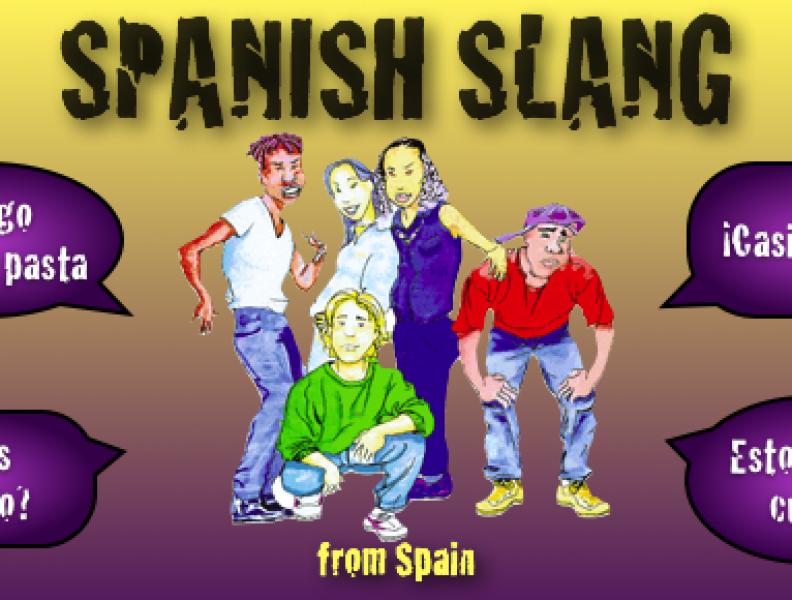 Easy spanish essay topics