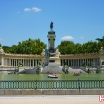madrid-retiro-park-lake