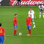 spain-portugal-eurocup-learn-spanish-podcast