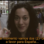 spain-world-cup-learn-spanish-video-vodcast