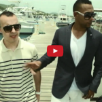 "Lyrics ""Danza Kuduro"" by Don Omar: HHS Music Video"