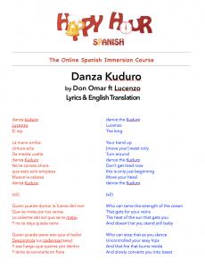 danza-kuduro-english-tranlsation-image