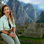 "Lyrics ""Hoy"" by Gloria Estefan: HHS Spanish Music Video"