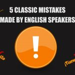 5-common-mistakes-english-speakers
