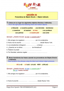 indirect-direct-object-pronouns-worksheet