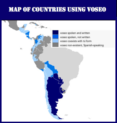 https://www.happyhourspanish.com/wp-content/uploads/2014/05/Use-of-Voseo-Map-South-America.png