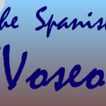 The Spanish Voseo