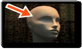 Spanish head cabeza