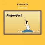 Spanish Lesson 38 Exercises