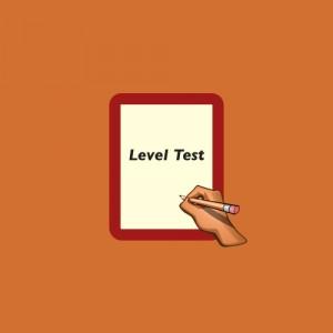 Survival Spanish Test
