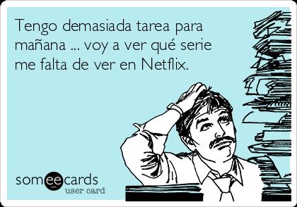 Spanish verb faltar