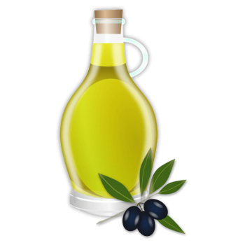 learn-spanish-cooking-olive-oil-aceite-de-oliva