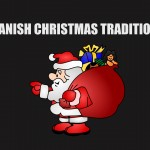 spanish-christmas-traditions