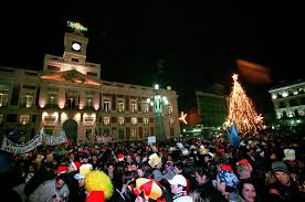 spanish-christmas-traditions-new-year-madrid