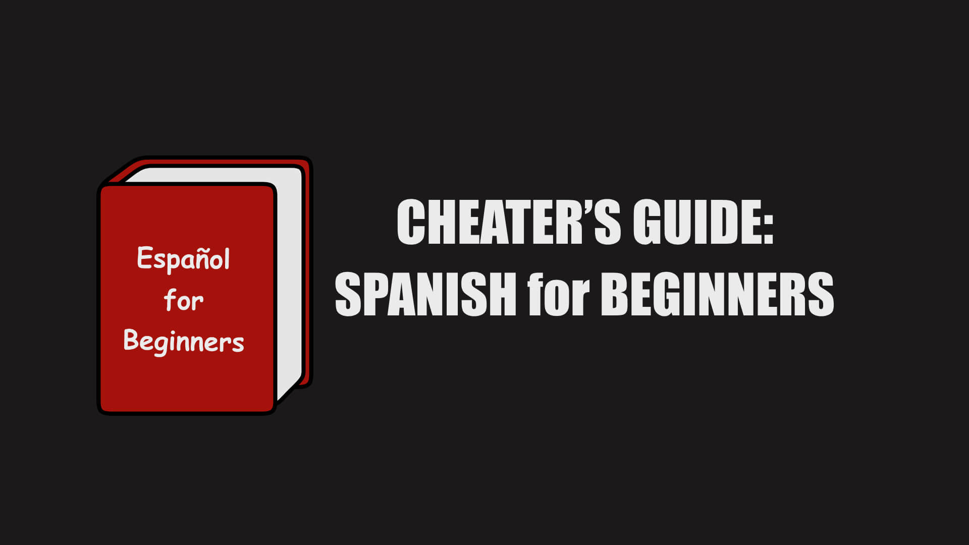 The ipa chart for language learners cheaters guide spanish for beginners biocorpaavc Choice Image