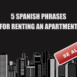 spanish-phrases-renting-an-apartment-