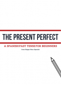 the-present-perfect-tense-in-spanish