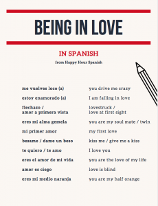 download-spanish-phrases-being-in-love