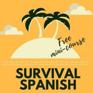 survival-spanish-free-mini-course