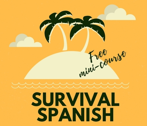 survival-spanish-free-mini-course
