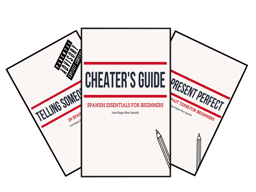 free-spanish-lessons-downloads-cheat-sheets