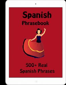 spanish-phrasebook