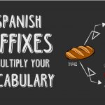 suffixes-in-spanish