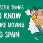 12 Useful things to know before moving to Spain