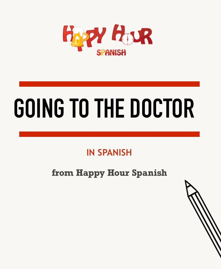 going-to-the-doctor-in-spanish-free-pdf
