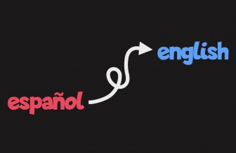 14 Spanish Idioms that Don't Work in English -